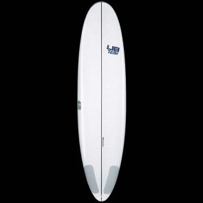 """Lib Tech Surfboards 7'0"""" Pickup Stick Surfboard"""