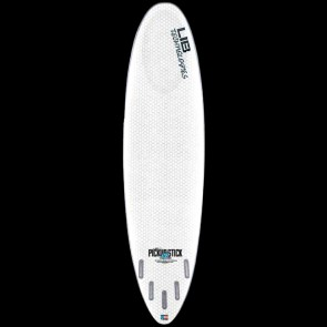 Lib Tech Surfboards 7'0