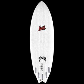 Lib Tech Surfboards 5'8