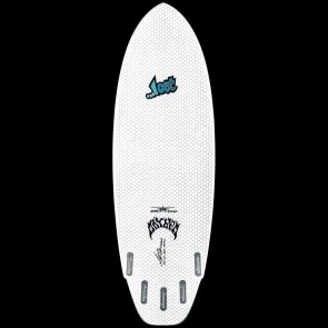 Lib Tech Surfboards - 6'1