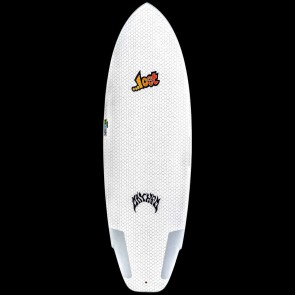 "Lib Tech Surfboards - 5'3"" Puddle Jumper Surfboard"
