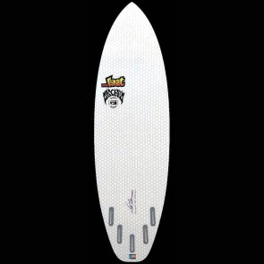 Lib Tech Surfboards - 5'10