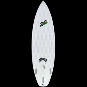 Lib Tech Surfboards - 6'0