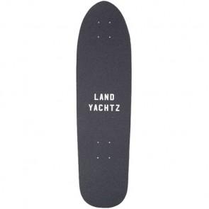 Landyachtz Dinghy Surfer Deck