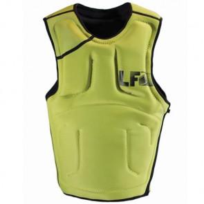 Liquid Force Supreme Impact Vest
