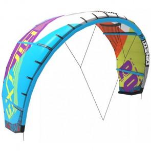 Liquid Force Hifi X2 Kite