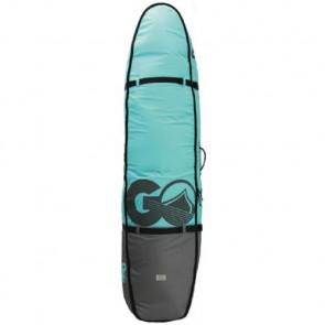Liquid Force World Surf Traveler Kiteboard Bag