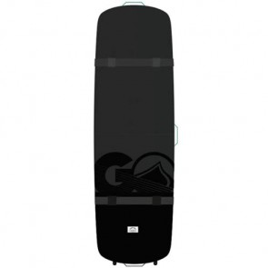 Liquid Force Coffin Roller Kiteboard Bag