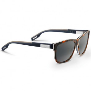 Maui Jim Howzit Sunglasses - Tortoise/White Blue/Neutral Grey