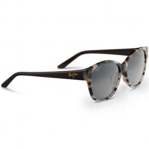 Maui Jim Women's Summer Time Sunglasses - White Tokyo Tortoise/Neutral Grey