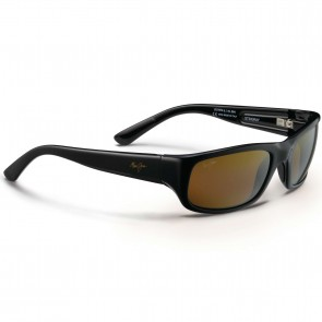 Maui Jim Stingray Sunglass