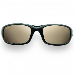 Maui Jim Stingray Sunglasses - Gloss Black/HCL Bronze