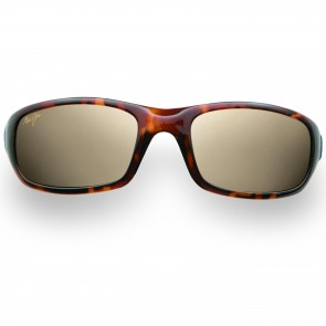 Maui Jim Stingray Sunglasses - Tortoise/HCL Bronze