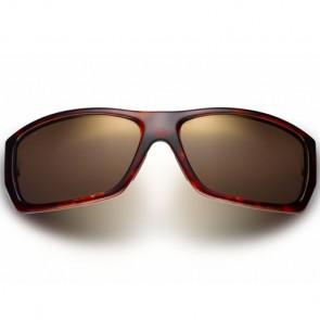 Maui Jim Wassup Sunglasses - Tortoise/HCL Bronze