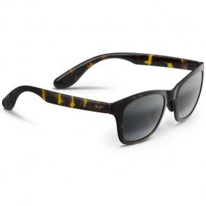 Maui Jim Hana Bay Sunglasses - Tokyo Tortoise/HCL Bronze