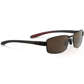 Maui Jim Kona Winds Sunglasses - Bronze/HCL Bronze