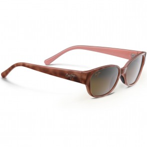 Maui Jim Women's Anini Beach Sunglasses - Tortoise/HCL Bronze