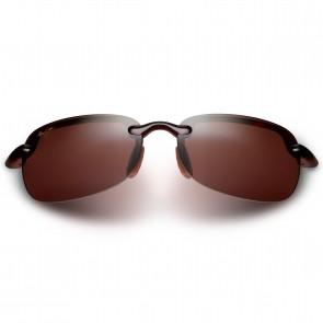 Maui Jim Sandy Beach Sunglasses - Tortoise/Maui Rose