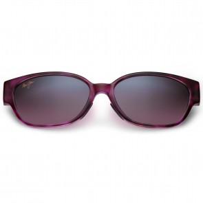 Maui Jim Women's Anini Beach Sunglasses - Amethyst Fade/Maui Rose
