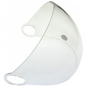 Gath Retractable Visor