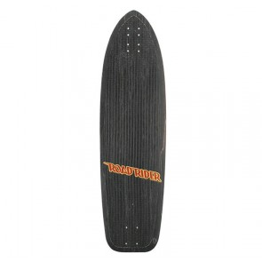 Road Rider Wester Born Free Deck