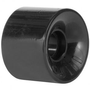 OJ Wheels 55mm Mini Hot Juice Wheels - Black
