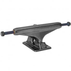 Independent 159 Forged Titanium Trucks - Black