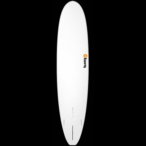 Torq Surfboards 8'6'' Torq Longboard - Pinline