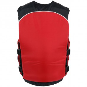NRS Youth Crew PFD Vest