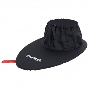 NRS Basic Nylon Sprayskirt