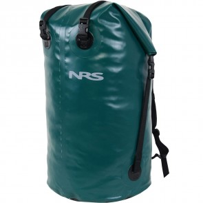 NRS 3.8 Bill's Bag Dry Bag - Green