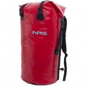 NRS 2.2 Bill's Bag Dry Bag - Red