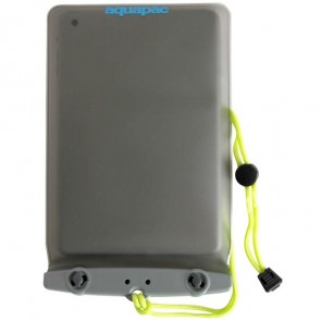 Aquapac Waterproof Tablet Case