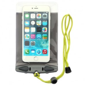 Aquapac Waterproof IPhone 6 Plus Case