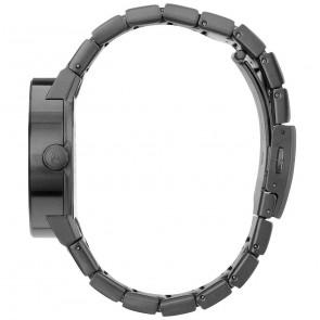 Nixon Cannon Watch - All Black