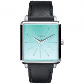 Nixon Watches The K Squared - Peppermint/Black
