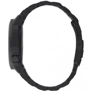 Nixon Ranger Watch - All Black