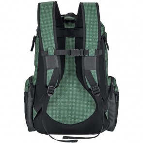 Nixon Waterlock Backpack II - Nightlife Camo