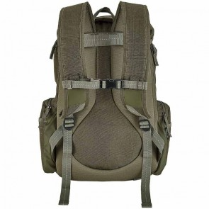 Nixon Waterlock Backpack II - Olive