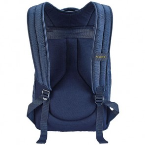 Nixon Beacons Backpack - Navy
