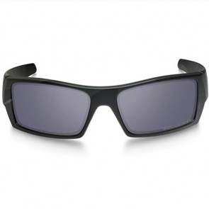 Oakley Gascan Polarized Sunglasses - Multicam Black/Warm Grey