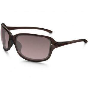 Oakley Women's Cohort Sunglasses - Amethyst/G40 Black Gradient
