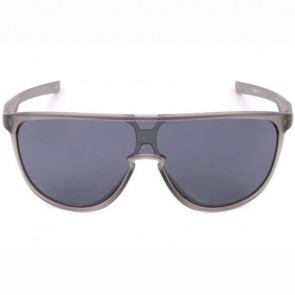 Oakley Trillbe Sunglasses - Matte Grey Ink/Grey