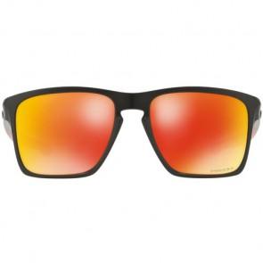 Oakley Sliver XL Prizm Sunglasses - Ruby Fade