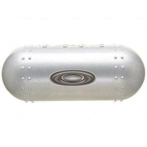 Oakley Metal Vault Sunglass Case