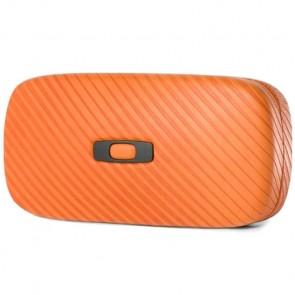 Oakley Square O Hard Sunglass Case - Persimmon