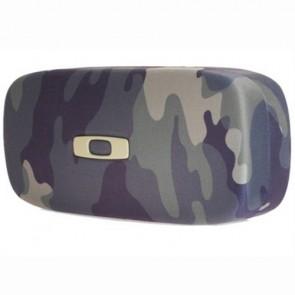 Oakley Square O Hard Sunglass Case - Camouflage