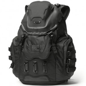 Oakley Kitchen Sink Backpack - Stealth Black