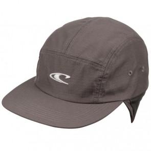 O'Neill Cleland Water Hat - Asphalt