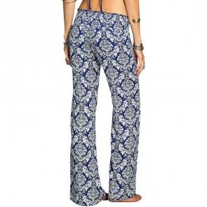 O'Neill Women's Taylor Beach Pant - Cobalt